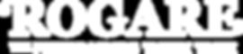 Rogare Logo Strapline White.png