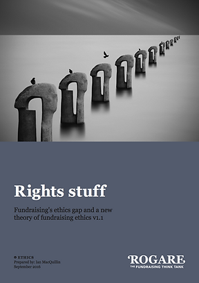 Rogare Ethics cover.png