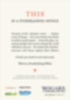 Manifesto image mod.png