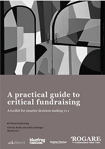 CFR guide cover.png