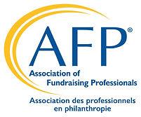 AFP LOGO - bilingual (1).jpeg