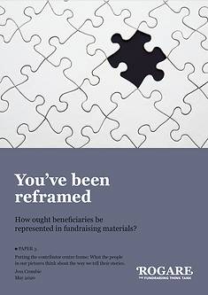 Beneficiary framing paper 3 cover.png