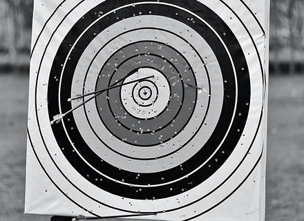 Target 4 cropped.jpg