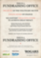 Manifesto image trad.png