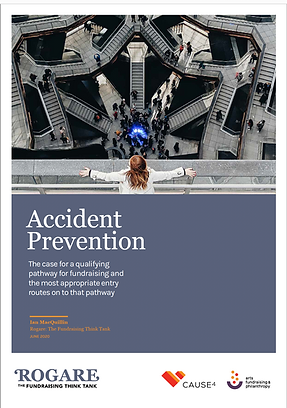 Accident prevention cover.png