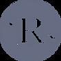 Rogare R Icon Grey.png