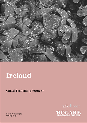 Ireland CFR Report cover.png