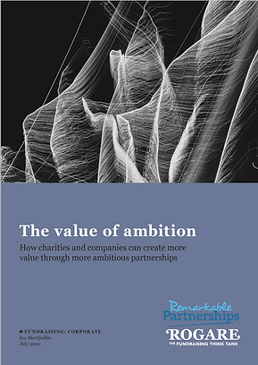 Value of ambition cover.png