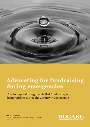 Advocating during emergencies cover.png