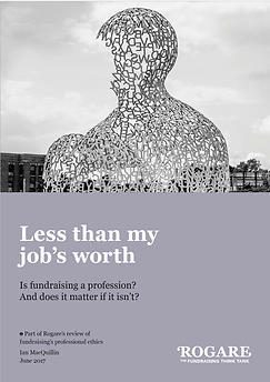 Professions report cover.png