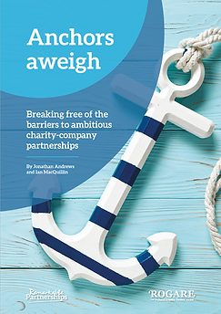 Anchors Aweigh cover.png
