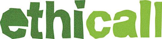 Ethicall Logo_cmyk small smaller.jpg