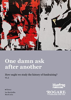 Fundraising history cover.png