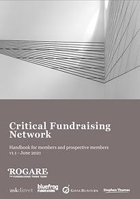 CFR Handbook cover.png