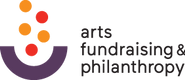 afp_logo_colour.png