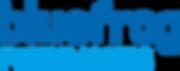 bluefrog_logo_300.png