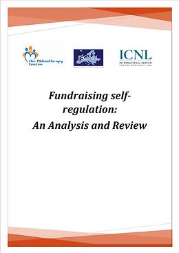 ECNL self reg report.png