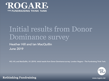Donor dominance title page.png