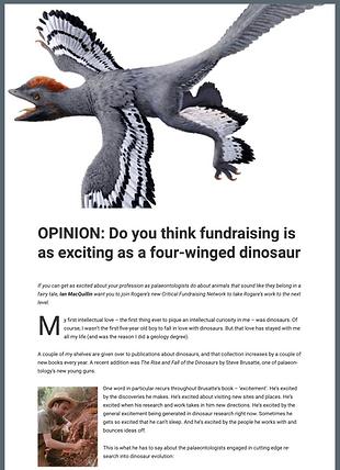 4-wingded dinosaur blog.png