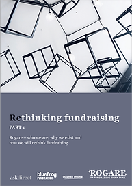 Rethinking fundraising cover.png