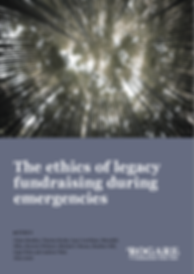 Legacy ethics cover.png