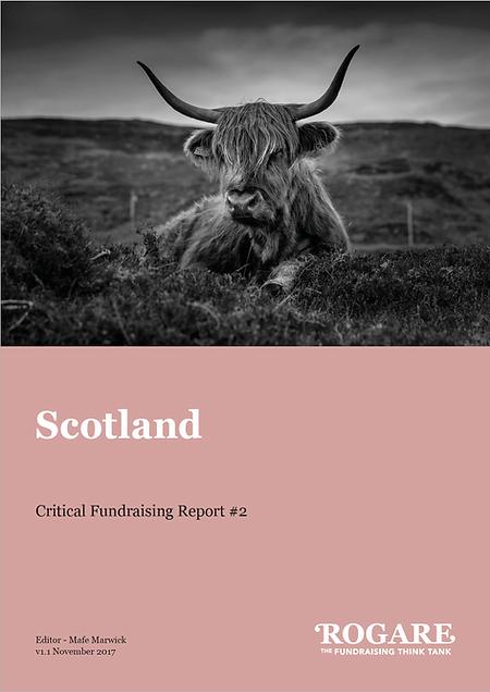 Scotland CFR report cover.png