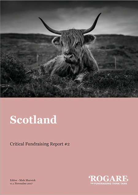 Scotland CFR report cover.png