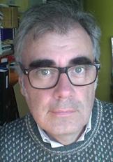 Ian MacQuillin 2.png