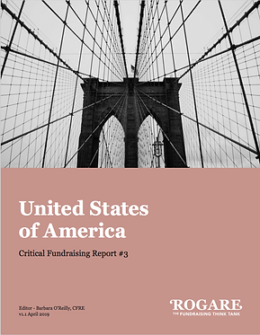 CFR (USA) cover.png