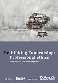 Rethinking FR - ethics.png