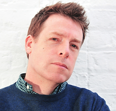 Mark Phillips Cropped.png