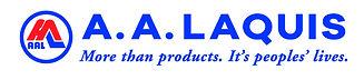 AAL Logo Full Colour (1).jpg