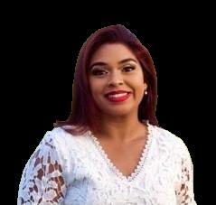 Presenter: Kimberly Sant