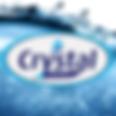 crystal waters logo.png