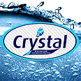 crystal waters logo.png