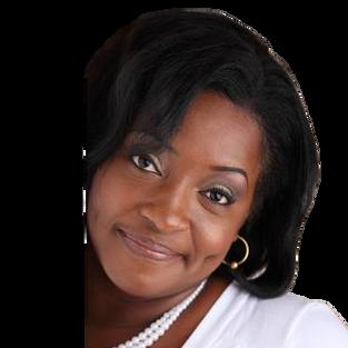 Host: Karen Hinkson