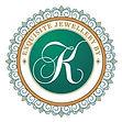 K's logo.jpg