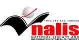 Nalis logo.jpg