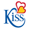 kiss logo.png