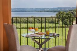 terrazza-colazione-vista-lago-hotel.jpg