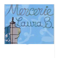 Mercerie Laura B.