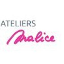 Atelier Malice
