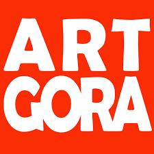 Artgora