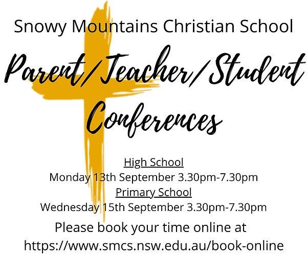 Snowy Mountains Christian School (8).jpg