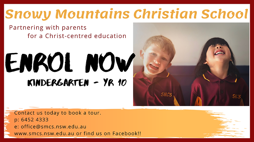 Snowy Mountains Christian School (2).png
