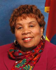 NCDDD Retirement Letter to Acting Commissioner Carolyn Colvin