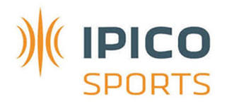 IPICO-Sports.jpg