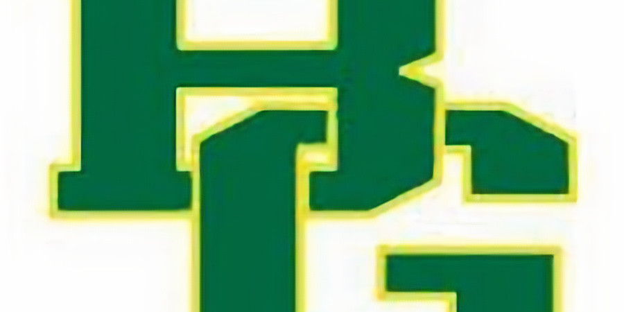 Hampshire Dome Meet-Hosted by Bishop Guertin