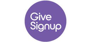 GiveSignUp.jpg