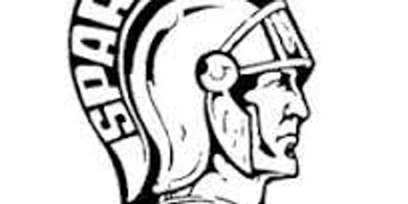 Tues. 5/26/20 Tri-County Division 3 Championship